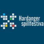 Hardanger spillfestival 2020