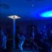 2. juledag med DJ Nekiv Naits