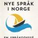 Språksalong: Nye språk i Norge