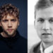 Lytt til lyrikken - Daniel Kvammen møter Fredrik Høyer
